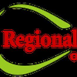 Regionalwert AG Oberfranken