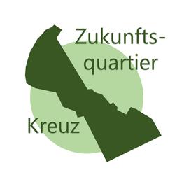 Kreuz - AK Öffentlichkeitsarbeit und Politisches