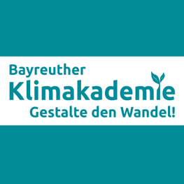 Klimakademie Bayreuth